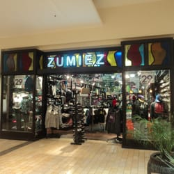 Dc clothing store. Women clothing stores