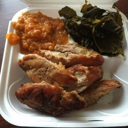 Pittsburgh 39 s got soul a yelp list by tim w for Hooks fish and chicken near me