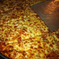 pizza chattanooga tn