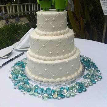 ... Sam S Baby Shower Cake This Was A. Updated: ...