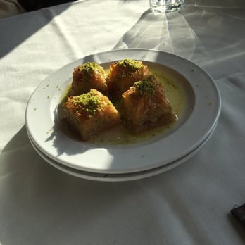Pasha authentic turkish cuisine 139 photos 40 reviews for Authentic turkish cuisine