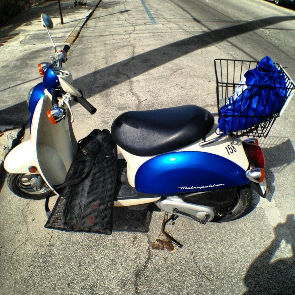 Electric Car Rentals Key West Reviews