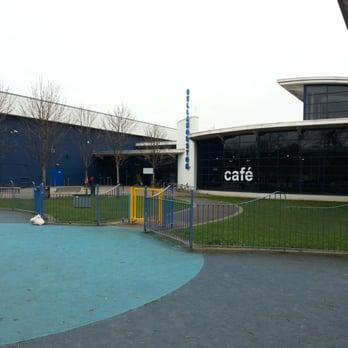 Bellahouston leisure centre swimming glasgow club - Glasgow city council swimming pools ...