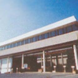 Fichaux Industries, La Madeleine, Nord
