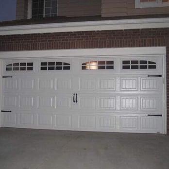 Garage Door Company Orange County Overhead Door Company Of