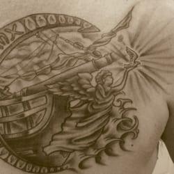 East atlanta tattoo tattoo atlanta ga yelp for Atlanta tattoo removal