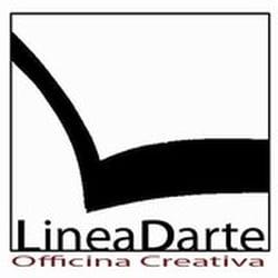 lineadarte officina creativa, Napoli