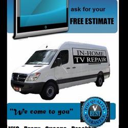 supplement repair manual sylvania ld155sc8 lcd tv dvd