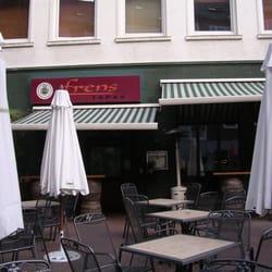 frens Tapas, Kiel, Schleswig-Holstein