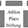 Athlon Place Stiftung