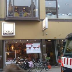 Mobilia woonstudio centrum amsterdam noord holland for Mobilia woonstudio utrechtsestraat 62 64