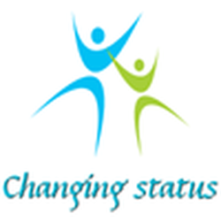 Changing Status, Lincoln, UK