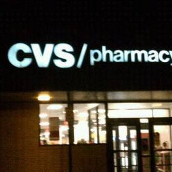 pharmacy service improvement at cvs View homework help - cvs case assignment solution from marketing 2013 at indian institute of management, indore villanova school of business vsb 1002- business dynamics ii pharmacy service.