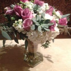 Savon Cash & Carry Florists - Albuquerque, NM, États-Unis. What i got