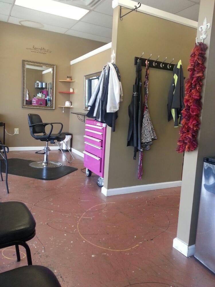 photos for canary crystal salon and spa yelp