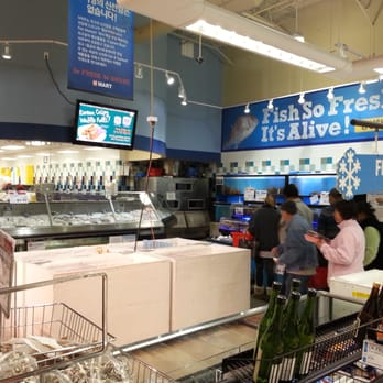 H Mart - Grocery - Carrollton, TX, United States - Yelp