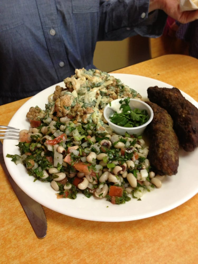 Plymouth (MI) United States  City new picture : ... Plymouth Rd Ann Arbor, MI, United States Reviews Menu Yelp