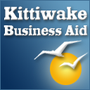 Kittiwake Business Aid