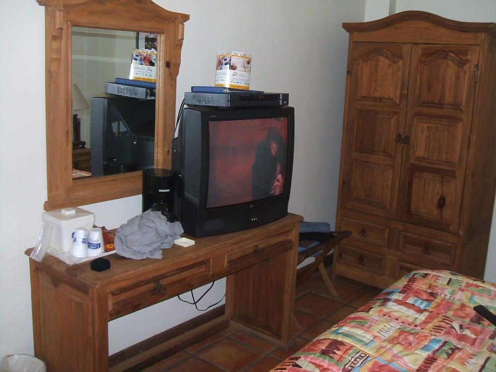 Mayaguez Puerto Rico Hotels Howard Johnson Mayag ez Dorado Puerto Rico Puerto Rico