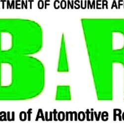 dept of consumer affairs bureau of auto repair rancho cordova ca. Black Bedroom Furniture Sets. Home Design Ideas