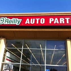 Kragen auto parts auto parts supplies san jose ca for United motors san jose