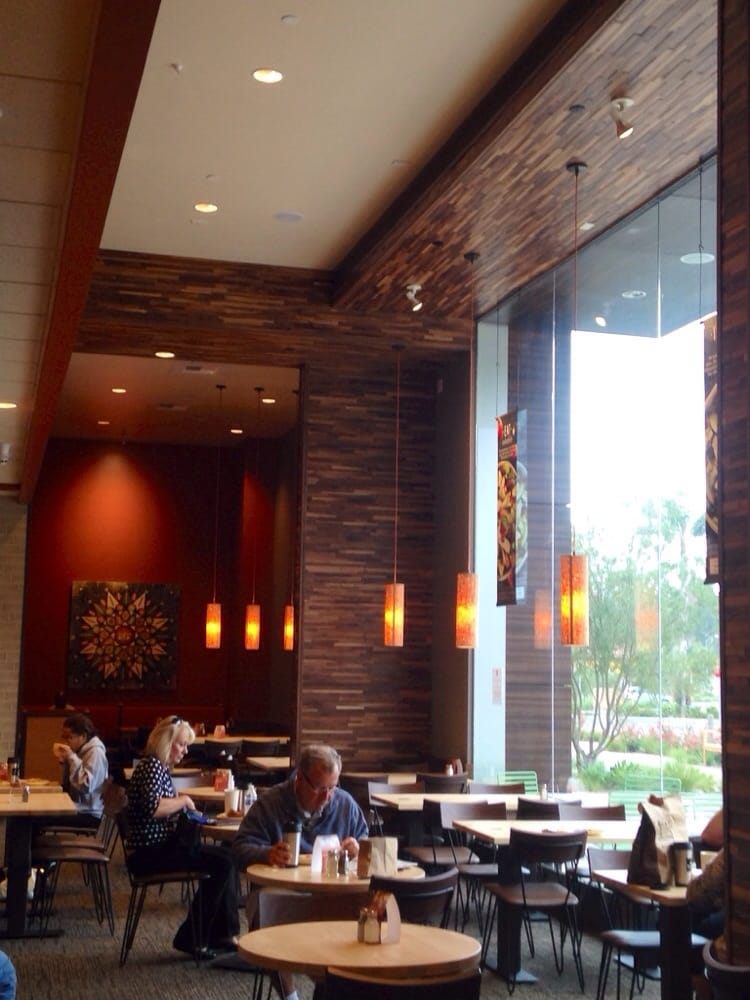 Carlsbad (CA) United States  City pictures : Panera Bread Carlsbad Carlsbad, CA, United States Yelp