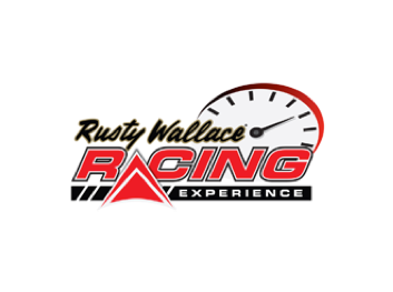 Rusty Wallace Racing Experience Texas Motor Speedway
