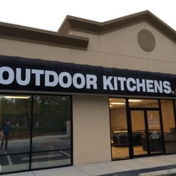 Soleic Outdoor Kitchens Cabinetry Palma Ceia Tampa Fl United States Photos Yelp