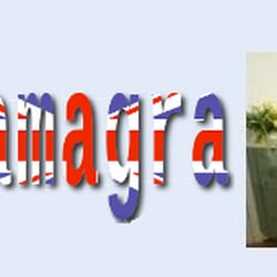 cheap kamagra in uk