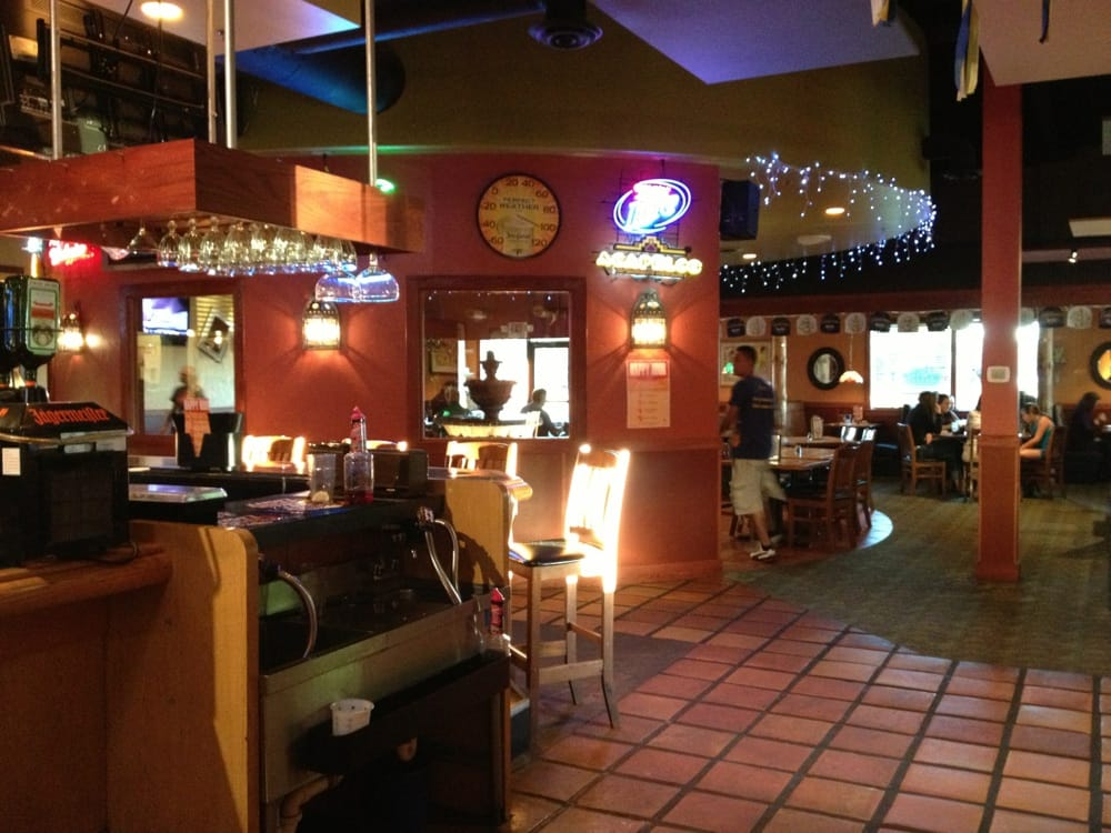 Acapulco mexican restaurant mexicaans stillwater mn for Acapulco loco authentic mexican cuisine