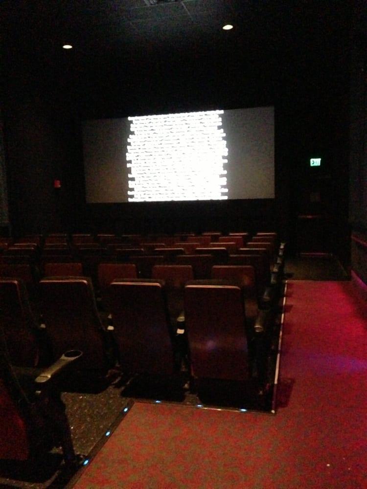 Bowtie Richmond Va >> Bowtie Movie Richmond Va Thai Place Boston Massachusetts