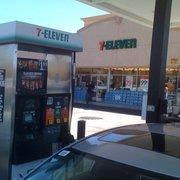 7-Eleven - San Diego, CA, Vereinigte Staaten