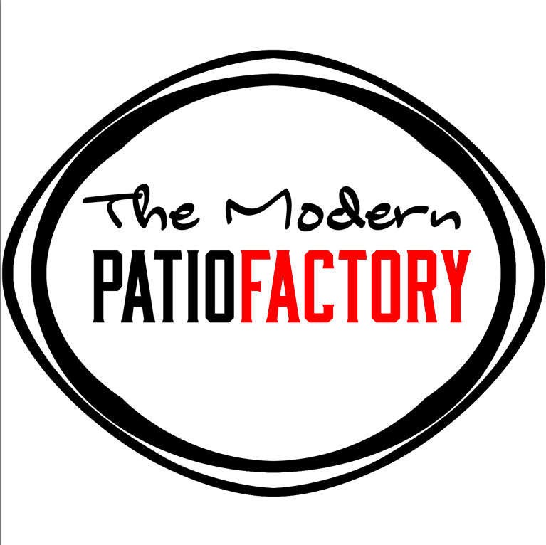 The Modern Patio Factory Furniture Stores Fort Lauderdale FL Reviews