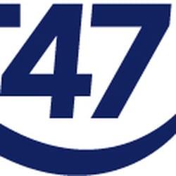 T47, London