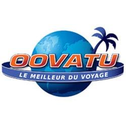 Oovatu Voyages, Paris