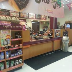 Shoprite Supermarkets Jersey City Nj United States