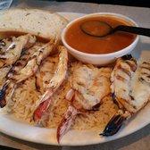 California fish grill 241 photos seafood restaurants for California fish grill menu