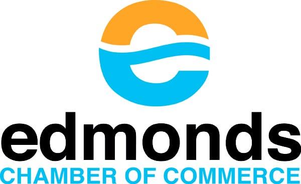 Edmonds (WA) United States  city photos gallery : ... Service & Non Profit Edmonds, WA, United States Photos Yelp