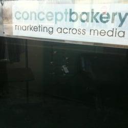 conceptbakery logo
