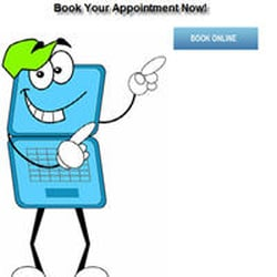 pc-repairs-london-­booking-photo
