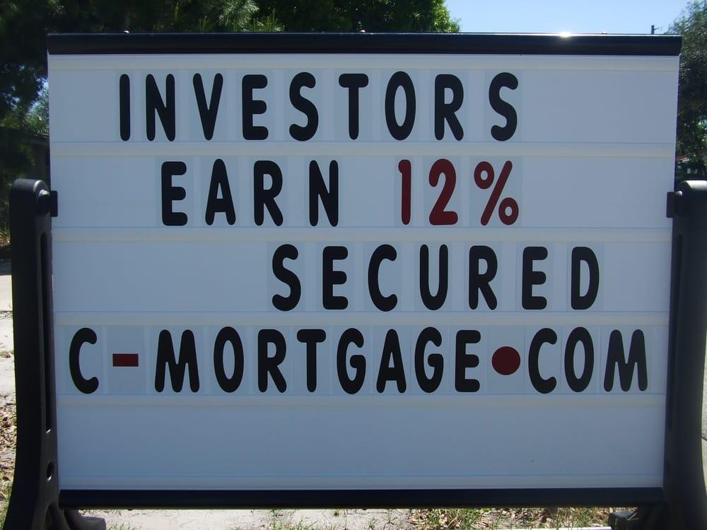 Craigslist tampa loans