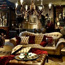 Arhaus Furniture 10 Photos Furniture Stores Meatpacking District New York City Ny