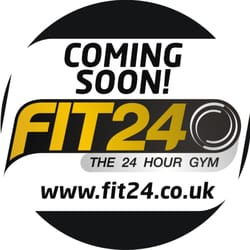 Fit 24 UK, Hull