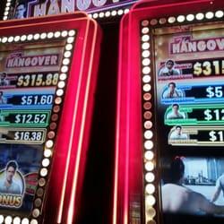 Casino club redding ca