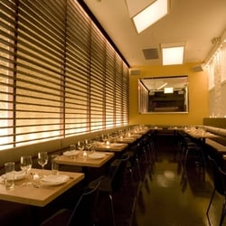 Suba closed spanish restaurants lower east side for J t basque bar dining room