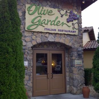 olive garden italian restaurant italian douglasville ga yelp