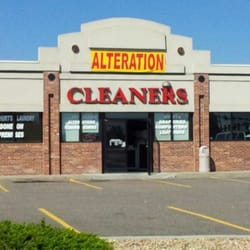 Lk Cleaners logo