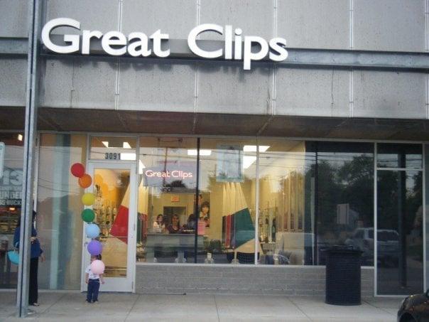 Hair salons rochester mi for A list salon rochester