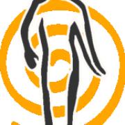 Logo Praxis für Naturheilkunde A. Beyer