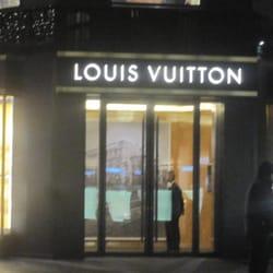 Louis Vuitton Österreich
